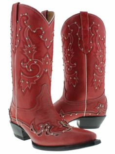 Professional women, Classic leather and Cowboy boots on Pinterest