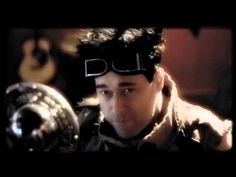 ▶ Abney Park - Steampunk Revolution - YouTube
