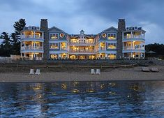 LeBear...The Ultimate Four Season Residential Resort, Glen Arbor, MI, Sleeping Bear Dunes Natl Park nearby..