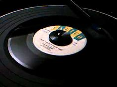 The Skyliners - Since I Don't Have You - 45 rpm