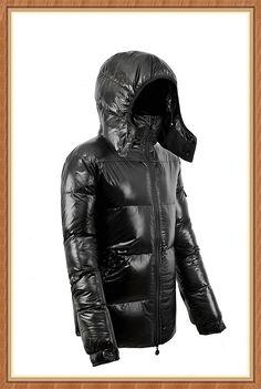 f92d0587a 7 best Moncler Online Shop images on Pinterest