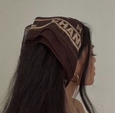 See more of loren-tina's content on VSCO. Aesthetic Hair, Aesthetic Clothes, Urban Aesthetic, Beige Aesthetic, Aesthetic Vintage, Mode Outfits, Fashion Outfits, Fashion Women, Girl Fashion