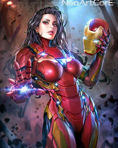 Toni Stark  Nudtawut Thongmai art   #marvelcomics #Comics #marvel #comicbooks #avengers #captainamericacivilwar #xmen #xmenapocalypse  #captainamerica #ironman #thor #hulk #hawkeye #blackwidow #spiderman #vision #scarletwitch #civilwar #spiderman #infinitygauntlet #blackpanther #guardiansofthegalaxy #deadpool #wolverine #daredevil #drstrange #infinitywar #thanos #magneto #cyclops http://ift.tt/2911wzf