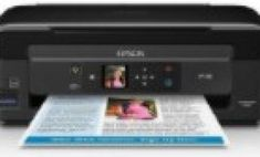 4 / 5 ( 1 vote ) Epson XP-330 Driver Download – Epson Expression House XP-330 is an extraordinarily inexpensive and small-sized printer with all-in-one abilities. Some people like to[…] The post Epson XP-330 Driver Download appeared first on Printers Drivers. Printer Driver, Hp Printer, Windows Xp, Installation Instructions, Mac Os, Epson, Printers, Linux, People