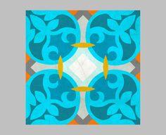 Leftbank Art. 52GCJI0152