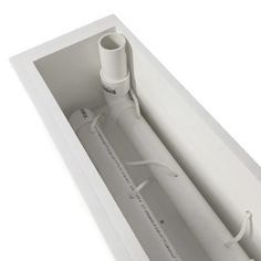24 Water Reservoir For Window Boxes Windowboxes And Window Box Planters These Window Box Water Reservoir Insert Window Boxes Box Water Window Box