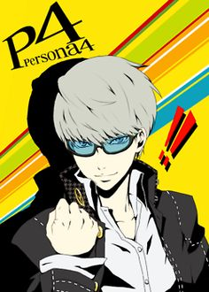 Yuu, the hero of the Persona 4 anime, is another great anime guy. He's a great friend, a great relative, and even is wonderful to strangers. Too bad guys like this exist mostly in fiction! Persona 4 Wallpaper, Jrpg Games, Yu Narukami, Persona Q, Shin Megami Tensei Persona, Akira Kurusu, Yuu, Cute Anime Guys, Great Stories