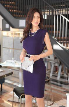 dating een Koreaans meisje advies kan dating een getrouwde man werk