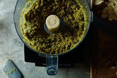 The River Cottage's Vegetable Bouillon (a. Souper Mix): Be a Genius, Do This One Thing, Have Better Soups All Winter Vegetable Bouillon Recipe, Homemade Vegetable Broth, River Cottage, Detox Soup, Food 52, Soups And Stews, Soup Recipes, Greek Recipes, Vegan Recipes