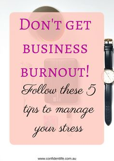 The amount of small business owners and entrepreneurs are on the rise these days and staying mentally healthy is an integral part of success. Burnout is a real thing, and can be very costly to your business both financially and to your reputation. Here are 5 steps to stay mentally healthy as an entrepreneur (plus, download your free self care checklist!)