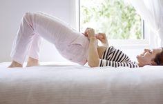 Die richtige Motivation zum Abnehmen finden - Ein Kilo runter, eine Woche später wieder drauf: Das Abnehmen will einfach nicht klappen! Egal mit welcher Diät, die Pfunde halten sich hartnäckig. Schuld kann mangelnde oder falsche Motivation sein...