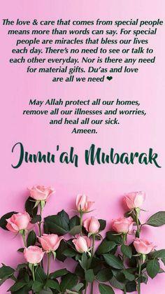 Jummah Mubarak Messages, Jumma Mubarak Dua, Jumma Mubarak Images, Greetings For The Day, Morning Greetings Quotes, Morning Quotes, Best Islamic Quotes, Muslim Quotes, Allah Quotes