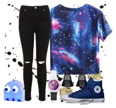 """Untitled #53"" by snnnclhrnr ❤ liked on Polyvore"