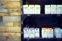Tinker Coffee Co: The Buzz About Indianapolis' Newest Coffee Roaster