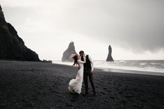 22 Phenomenal - Exceptional Wedding Photography Ideas : Rapturous grayscale photography of groom and bride kissing on beach Wedding Tips, Wedding Photos, Wedding Planning, Perfect Wedding, Dream Wedding, Wedding Day, Wedding Ceremony, Wedding Engagement, Aperture Photography