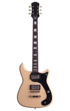 Epiphone Wilshire Phant-O-Matic Electric Guitar with Gig Bag, Antique Ivory Epiphone http://www.amazon.com/dp/B00GXMGT6I/ref=cm_sw_r_pi_dp_eKznwb03YTYMG