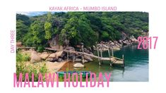 Malawi Day 3
