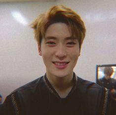 My Secretary is My Wife (Jaehyun) ✔️ Yang Yang, Jung Joon Ho, Jung Yoon, Taeyong, Nct 127, Valentines For Boys, Jung Jaehyun, Jaehyun Nct, Fandoms