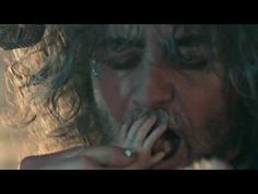 """Official Music Video for """"The Castle"""" From The Flaming Lips. Pre-Order the new album 'Oczy Mlody' Available 1/13/17 at http://www.FlamingLips.com Lyrics for ..."""
