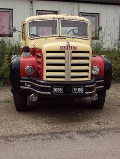 Vintage Cars : Illustration Description www. Antique Trucks, Vintage Trucks, Antique Cars, Chevy Classic, Classic Trucks, Classic Cars, Truck Signs, Automobile, Large Truck