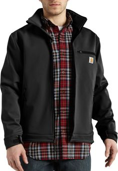 3f06ce0d3ae 25 Best Jacket Options images