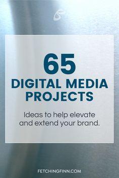 digital media design, graphic design, web design, video production, print, online marketing, social media marketing, brand promotion, visual branding, logo design, branding company, branding agency, rebranding, re-branding company