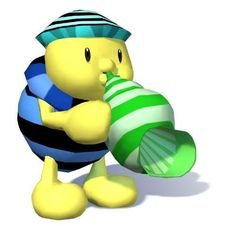 Official Artwork from Super Mario Sunshine for the Gamecube. This gallery includes artwork of Mario, Peach, Toadsworth and Toads as well as the dwellers of Isle Delfino! Super Mario Brothers, Super Mario Bros, Mario All Stars, Super Mario Sunshine, Diddy Kong, Star Family, The Brethren, Best Part Of Me, Luigi