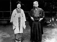 Meishu Sama - Imagens - Jinsai 26