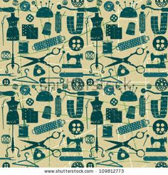wallpaper like a tailors - Google Search
