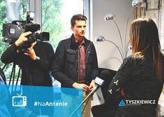 Z nieukrywaną przyjemnością występujemy w regularnej już roli specjalisty/komentatora aktualnych wydarzeń rynku nieruchomości, na potrzeby lokalnych mediów. Tym razem gościła u nas telweizja lokalna TVP3 Gdańsk.