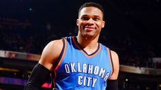 Stein's Most Valuable Player: Russell Westbrook http://www.espn.com/blog/marc-stein/post/_/id/5131