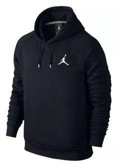 Nike Air Jordan Sportswear Flight Tech Fleece Pants Size XXL