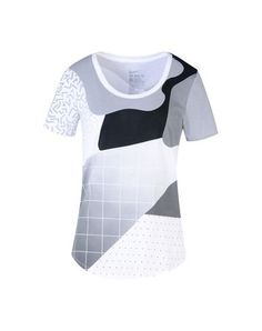 TOPWEAR - Tops Nike New Arrival a4Ct1GYCl