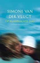 Simone van der Vlugt - Op klaarlichte dag ☆