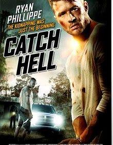 Muito além dos livros e filmes!: Filme - Sobrevivendo ao inferno (2014)