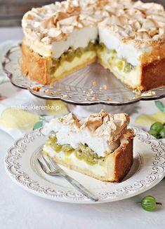 Tiramisu, Cheesecake, Cooking Recipes, Pie, Baking, Ethnic Recipes, Food, Cakes, Tart