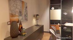 Boconcept latest design furniture