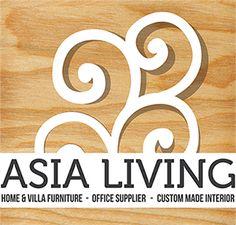 Asia Living Furniture adalah jasa furniture interior untuk mempercantik rumah, villa dan hotel milik anda