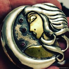 Antique Jewelry, Rings For Men, Antiques, Gifts, Old Jewelry, Antiquities, Men Rings, Antique, Favors