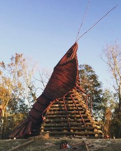 54 Best Bonfires Images In 2020 Louisiana New Orleans