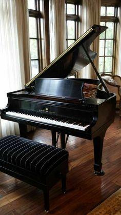 100 Ideas De Pianos En 2021 Piano Arte Y Musica Arte Del Piano