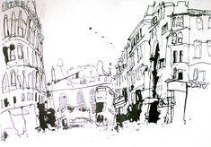 // sketchbook // sketchbook_01