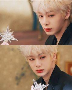 #Hyungwon   #ALLİGATOR  PHOTOSHOOT 🐊🐊 Monsta X Hyungwon, Starship Entertainment, Fan Art, Photoshoot, Kpop, Future, Future Tense, Photo Shoot, Photography