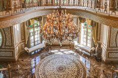 Geneva Lake Estate – $11,500,000