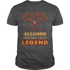 ALLGOOD Another CELTIC Legend #gift #ideas #Popular #Everything #Videos #Shop #Animals #pets #Architecture #Art #Cars #motorcycles #Celebrities #DIY #crafts #Design #Education #Entertainment #Food #drink #Gardening #Geek #Hair #beauty #Health #fitness #History #Holidays #events #Home decor #Humor #Illustrations #posters #Kids #parenting #Men #Outdoors #Photography #Products #Quotes #Science #nature #Sports #Tattoos #Technology #Travel #Weddings #Women