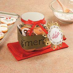 Christmas+Thank+You+Jar+Idea+-+OrientalTrading.com