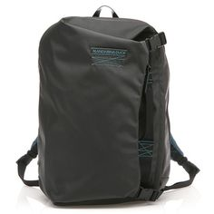 1c80e4d667 Amazon.com  Mandarinaduck Backpack ISI B7t50003  Clothing