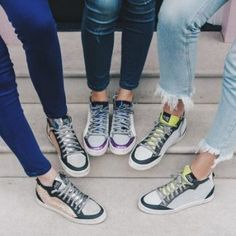 ladies-shoes-large-sizes