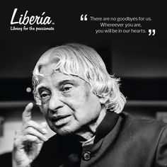 A #tribute to 'Missile man' Dr.APJ Abdul Kalam, #Read more about him @ our collection, Order Now!!!  #APJAbdulKalam #AbdulKalam
