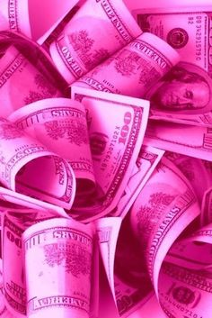 Fondos Rosados - Fushion News Vintage Wallpaper Iphone, Bad Girl Wallpaper, Iphone Wallpaper Tumblr Aesthetic, Aesthetic Pastel Wallpaper, Aesthetic Wallpapers, Rose Wallpaper, Aesthetic Backgrounds, Wallpaper Quotes, Wallpaper Backgrounds